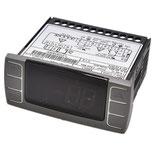 CONTROLLORE DIXELL  XR72CX-0N0C8-U