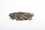80g Plain Snack Seeds
