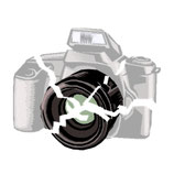 X-trascharf Fotobox Versicherung