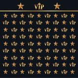 Hintergrundsystem - VIP (Miete)
