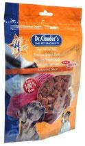 Dr. Clauder's Snacks Trainee Ente