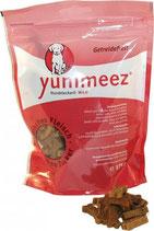 Yummeez Wild