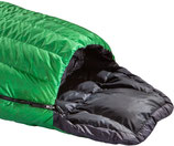 Valandre Grasshopper blanket Down sleeping Bag