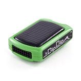 LeBipBip Mini Solar Vario