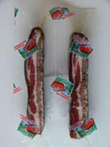 Kräuterspeck 2er Portion
