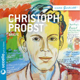 Christoph Probst | Briefe