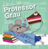 Professor Grau | hochdeutsch