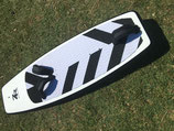 ZR Boarding Fite-Foil-Package (Board / Foil / Honeycomb-Fins / Straps)