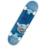 OSX Pride Skateboard