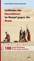 Leitfaden der Innovationen im Kampf gegen die Armut