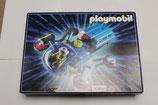 Playmobil 3082 Raumschiff SHS 90F Weltraum Kreuzer Space Schiff
