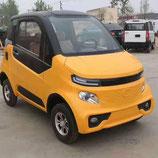 1500 watt klein mini electric zwei sitzer Auto