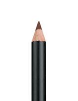 Eye Pencil- Augenkonturenstift
