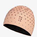 MALOJA HaselhuhnM. Multisport-Mütze, schnelltrocknend mit speziellem Print
