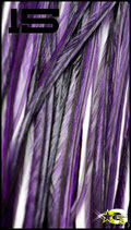 15. Purple