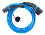 22kW Typ 2 Kabel