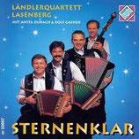 CD LQ Lasenberg - STERNENKLAR