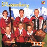 CD d'Lasenberg - 3x3