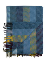 Roros Tweed Glamos Blanket