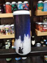 Paint The Stars, Freddo Fox