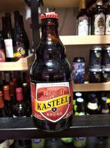 Rouge, Kasteel