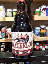 Waterloo Double Dark,  Anthony Martin