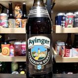 Altbarisch Dunkel, Ayinger