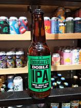 Doble IPA, Dougall's