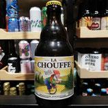 La Chouffe Blond,  Brasserie d'Achouffe