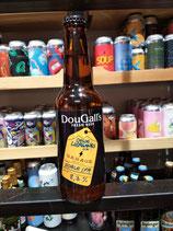 Garage Doble IPA, Dougall's