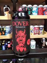 Devil Came to Me (Dover), La Quince & Subterfuge
