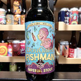 Fishman, Dougall´s