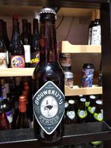 Struis, Brouwerij't IJ