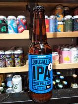 IPA 4, Dougall's
