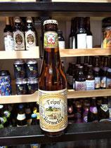 Tripel Karmeliet, Brouwerij Bosteels