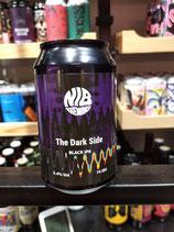 The Dark Side, NIB