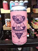 Orcus, Apex Brewing Company