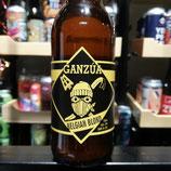 Ganzúa, Delito Brewers