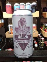 Broken Arrow, Apex Brewing Company