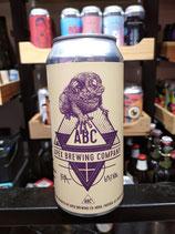Hades, Apex Brewing Company