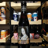 Duchesse de Bourgogne, Brouwerij Verhaeghe