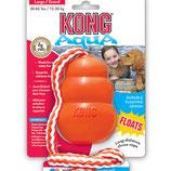 Kong Aqua M