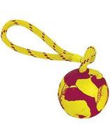 Sportball - large