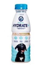 Oralade Hydrate 400ml