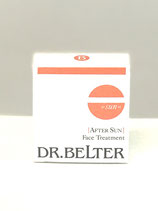 "After Sun Face Treatment ""Dr. Belter"""