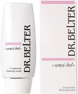 """Couperosis Mask """"Linie sensi-bel"""" Dr. Belter"""