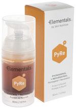 ELEMENTALS Pyocnogenol+Resvaratrol Serum
