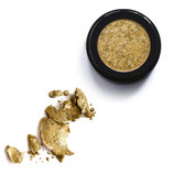 Eyeshadow - Golden Glitter