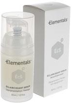 ELEMENTALS Whitening Serum