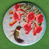 Kolibri - Magnet